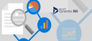 Dynamics-365-Licensing-Guide-Feb-2021