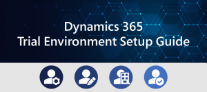 Dynamics-365-Trial-Environment-Setup-Guide_NL