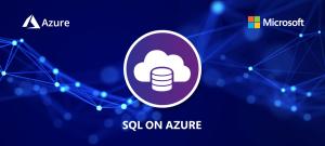 SQL_header