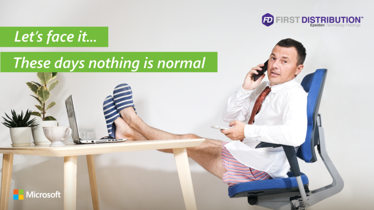 Nothing-is-normal_wardrobe
