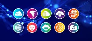 Azure-Sales-Play_header-new
