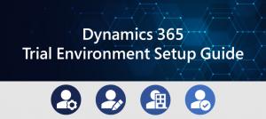 Dynamics-365-Trial-Environment-Setup-Guide_NL