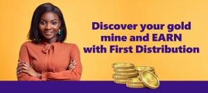 SADC_incentive